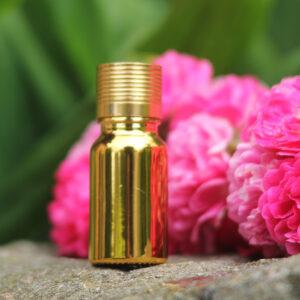 Ресурсный парфюм  - ЭФИРНЫЙ ПОТОК ИЗОБИЛИЯ