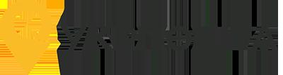укрпошта логотип